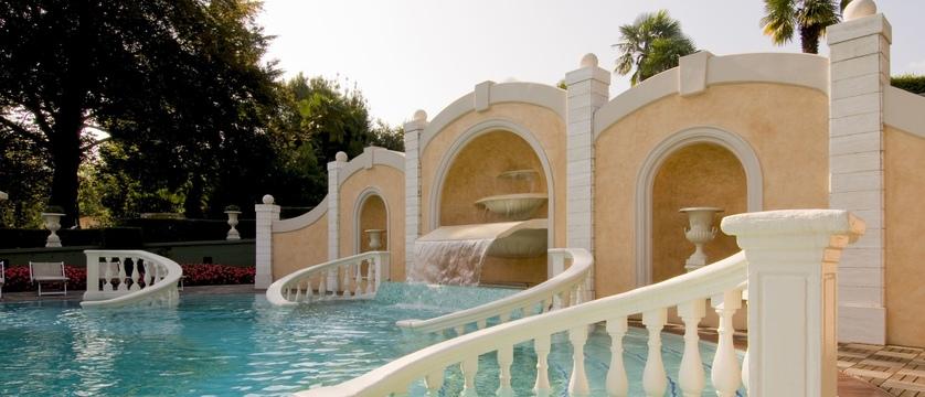 Grand Hotel Bristol - Pool.jpg